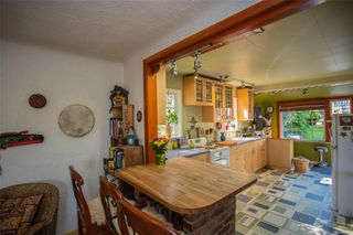 Photo 3: 13 Machleary St in : Na Old City House for sale (Nanaimo)  : MLS®# 857340