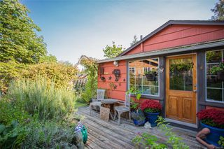 Photo 23: 13 Machleary St in : Na Old City House for sale (Nanaimo)  : MLS®# 857340
