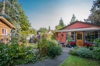 Photo 21: 13 Machleary St in : Na Old City House for sale (Nanaimo)  : MLS®# 857340