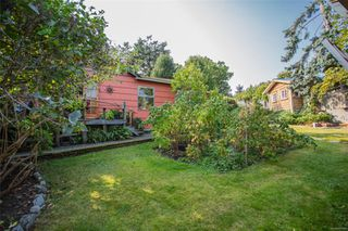 Photo 30: 13 Machleary St in : Na Old City House for sale (Nanaimo)  : MLS®# 857340