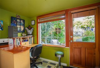 Photo 9: 13 Machleary St in : Na Old City House for sale (Nanaimo)  : MLS®# 857340