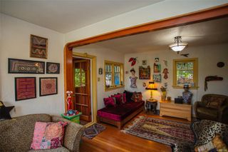 Photo 17: 13 Machleary St in : Na Old City House for sale (Nanaimo)  : MLS®# 857340