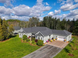 Photo 2: 3170 Highway 376 Highway in Pictou: 107-Trenton,Westville,Pictou Residential for sale (Northern Region)  : MLS®# 202021346