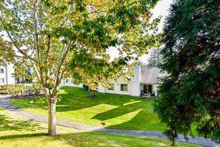 Photo 27: 8 12940 17 AVENUE in Surrey: Crescent Bch Ocean Pk. Townhouse for sale (South Surrey White Rock)  : MLS®# R2506956
