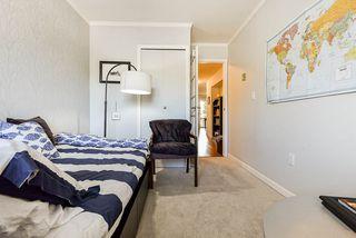 Photo 22: 8 12940 17 AVENUE in Surrey: Crescent Bch Ocean Pk. Townhouse for sale (South Surrey White Rock)  : MLS®# R2506956