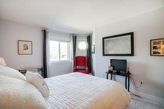 Photo 19: 8 12940 17 AVENUE in Surrey: Crescent Bch Ocean Pk. Townhouse for sale (South Surrey White Rock)  : MLS®# R2506956