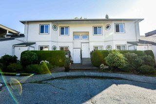 Photo 3: 8 12940 17 AVENUE in Surrey: Crescent Bch Ocean Pk. Townhouse for sale (South Surrey White Rock)  : MLS®# R2506956