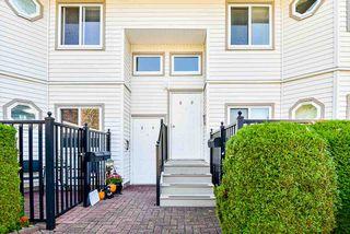 Photo 4: 8 12940 17 AVENUE in Surrey: Crescent Bch Ocean Pk. Townhouse for sale (South Surrey White Rock)  : MLS®# R2506956