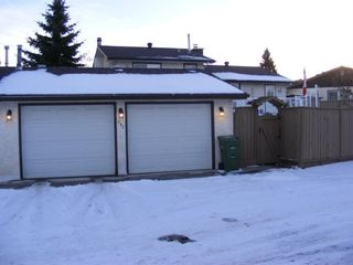 Photo 32: 132 Whiteview Place NE in Calgary: Whitehorn Detached for sale : MLS®# A1049368
