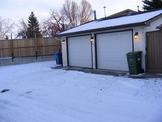 Photo 33: 132 Whiteview Place NE in Calgary: Whitehorn Detached for sale : MLS®# A1049368