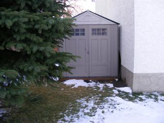 Photo 29: 132 Whiteview Place NE in Calgary: Whitehorn Detached for sale : MLS®# A1049368