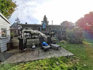 Photo 4: 1685 DANSEY AVENUE in Coquitlam: Central Coquitlam House for sale : MLS®# R2511920