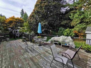 Photo 6: 1685 DANSEY AVENUE in Coquitlam: Central Coquitlam House for sale : MLS®# R2511920