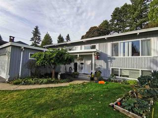 Photo 3: 1685 DANSEY AVENUE in Coquitlam: Central Coquitlam House for sale : MLS®# R2511920