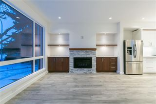 Photo 5: 3711 28 Avenue SW in Calgary: Killarney/Glengarry Semi Detached for sale : MLS®# A1053412