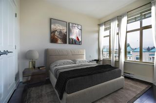 """Photo 16: 411 2330 SHAUGHNESSY Street in Port Coquitlam: Central Pt Coquitlam Condo for sale in """"AVANTI"""" : MLS®# R2526195"""