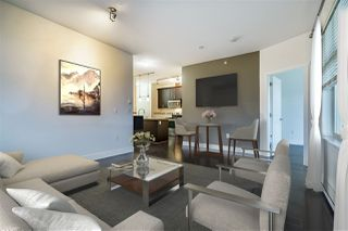 """Photo 5: 411 2330 SHAUGHNESSY Street in Port Coquitlam: Central Pt Coquitlam Condo for sale in """"AVANTI"""" : MLS®# R2526195"""
