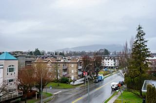 """Photo 22: 411 2330 SHAUGHNESSY Street in Port Coquitlam: Central Pt Coquitlam Condo for sale in """"AVANTI"""" : MLS®# R2526195"""
