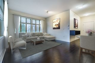 """Photo 11: 411 2330 SHAUGHNESSY Street in Port Coquitlam: Central Pt Coquitlam Condo for sale in """"AVANTI"""" : MLS®# R2526195"""