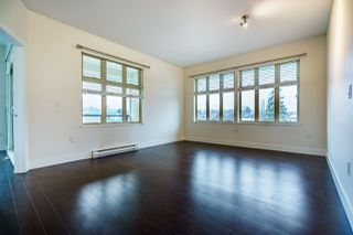 """Photo 14: 411 2330 SHAUGHNESSY Street in Port Coquitlam: Central Pt Coquitlam Condo for sale in """"AVANTI"""" : MLS®# R2526195"""
