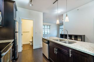 """Photo 10: 411 2330 SHAUGHNESSY Street in Port Coquitlam: Central Pt Coquitlam Condo for sale in """"AVANTI"""" : MLS®# R2526195"""