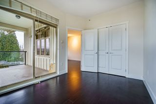 """Photo 18: 411 2330 SHAUGHNESSY Street in Port Coquitlam: Central Pt Coquitlam Condo for sale in """"AVANTI"""" : MLS®# R2526195"""