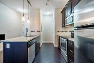 """Photo 7: 411 2330 SHAUGHNESSY Street in Port Coquitlam: Central Pt Coquitlam Condo for sale in """"AVANTI"""" : MLS®# R2526195"""