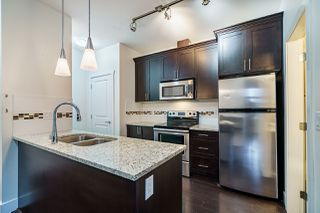 """Photo 9: 411 2330 SHAUGHNESSY Street in Port Coquitlam: Central Pt Coquitlam Condo for sale in """"AVANTI"""" : MLS®# R2526195"""