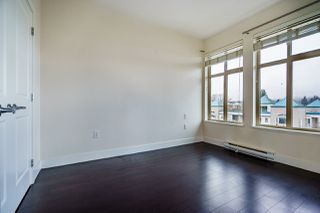 """Photo 17: 411 2330 SHAUGHNESSY Street in Port Coquitlam: Central Pt Coquitlam Condo for sale in """"AVANTI"""" : MLS®# R2526195"""