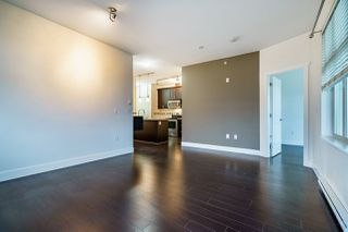 """Photo 13: 411 2330 SHAUGHNESSY Street in Port Coquitlam: Central Pt Coquitlam Condo for sale in """"AVANTI"""" : MLS®# R2526195"""