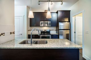 """Photo 4: 411 2330 SHAUGHNESSY Street in Port Coquitlam: Central Pt Coquitlam Condo for sale in """"AVANTI"""" : MLS®# R2526195"""