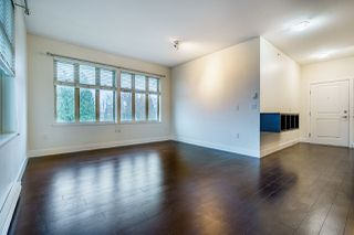 """Photo 12: 411 2330 SHAUGHNESSY Street in Port Coquitlam: Central Pt Coquitlam Condo for sale in """"AVANTI"""" : MLS®# R2526195"""