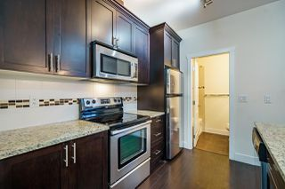 """Photo 8: 411 2330 SHAUGHNESSY Street in Port Coquitlam: Central Pt Coquitlam Condo for sale in """"AVANTI"""" : MLS®# R2526195"""