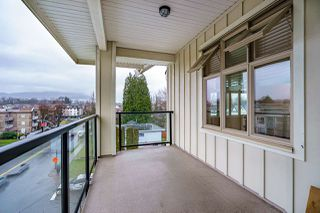 """Photo 21: 411 2330 SHAUGHNESSY Street in Port Coquitlam: Central Pt Coquitlam Condo for sale in """"AVANTI"""" : MLS®# R2526195"""