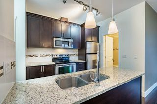 """Photo 6: 411 2330 SHAUGHNESSY Street in Port Coquitlam: Central Pt Coquitlam Condo for sale in """"AVANTI"""" : MLS®# R2526195"""