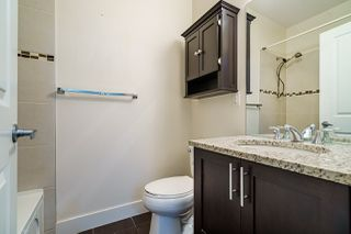 """Photo 15: 411 2330 SHAUGHNESSY Street in Port Coquitlam: Central Pt Coquitlam Condo for sale in """"AVANTI"""" : MLS®# R2526195"""