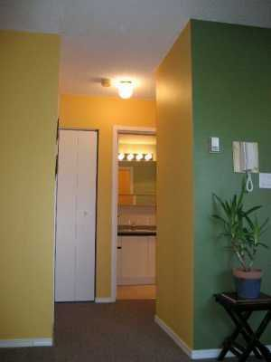 "Photo 4: 430 E 8TH Ave in Vancouver: Mount Pleasant VE Condo for sale in ""VANCOUVER MANOR"" (Vancouver East)  : MLS®# V618376"