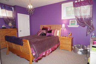 Photo 24: 10316 136 Street in Edmonton: Zone 11 House for sale : MLS®# E4169790