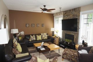 Photo 11: 10316 136 Street in Edmonton: Zone 11 House for sale : MLS®# E4169790