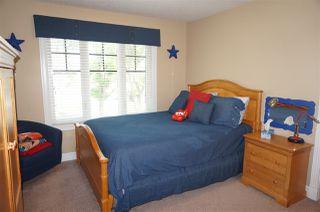 Photo 20: 10316 136 Street in Edmonton: Zone 11 House for sale : MLS®# E4169790