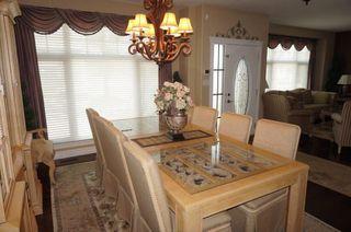 Photo 4: 10316 136 Street in Edmonton: Zone 11 House for sale : MLS®# E4169790