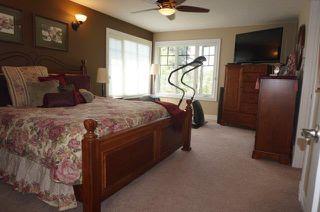 Photo 16: 10316 136 Street in Edmonton: Zone 11 House for sale : MLS®# E4169790