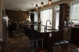 Photo 9: 10316 136 Street in Edmonton: Zone 11 House for sale : MLS®# E4169790
