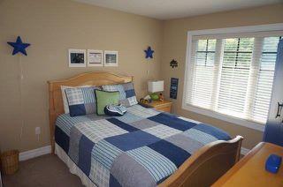 Photo 19: 10316 136 Street in Edmonton: Zone 11 House for sale : MLS®# E4169790