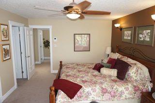 Photo 15: 10316 136 Street in Edmonton: Zone 11 House for sale : MLS®# E4169790