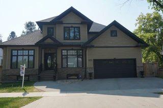 Photo 29: 10316 136 Street in Edmonton: Zone 11 House for sale : MLS®# E4169790