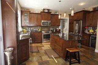 Photo 5: 10316 136 Street in Edmonton: Zone 11 House for sale : MLS®# E4169790