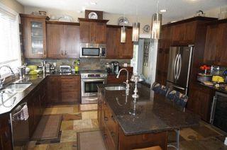 Photo 8: 10316 136 Street in Edmonton: Zone 11 House for sale : MLS®# E4169790