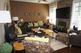Photo 12: 10316 136 Street in Edmonton: Zone 11 House for sale : MLS®# E4169790