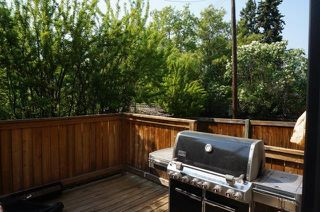 Photo 28: 10316 136 Street in Edmonton: Zone 11 House for sale : MLS®# E4169790